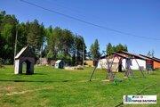 База отдыха в Семеновском р-не - Фото 4