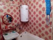 Продам 1 комнатную квартиру в с. Ильинском Кимрского района - Фото 5
