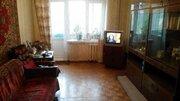 3-комнатная квартира пос.Майданово д.6 - Фото 5