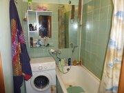 2-х к.квартира в Ивангороде, Купить квартиру в Ивангороде по недорогой цене, ID объекта - 314314982 - Фото 9