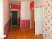Продажа 2-комнатной квартиры по лучшей цене! - Фото 1