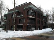 Продаю двухкомнатную квартиру ЖК премиум-класса Парк Рублево - Фото 1