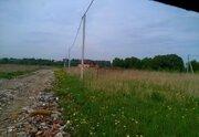Участок 6 сот. ИЖС 8 км от МКАД - Фото 5