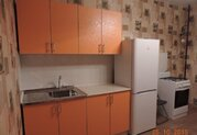 Аренда квартиры, Ярославль, Улица Ползунова 4 - Фото 5