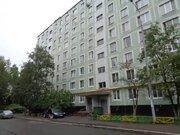 Продажа 1-комн. квартиры, г.Москва, г.Троицк - Фото 1