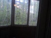 Ярославль, Купить квартиру в Ярославле по недорогой цене, ID объекта - 320572858 - Фото 7