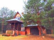 Продается дом в с.Заречье - Фото 2