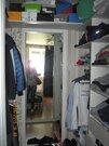 1 комнатная квартира в живописном месте - Фото 2
