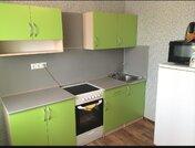 Большая 1-комнатная квартира в Балашихе, в 6 км от Москвы - Фото 1