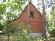 Продается участок с домиком в Малаховке, в с/т Генеральские Дачи - Фото 2