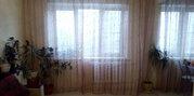 Продается 3-комнатная квартира ул. Калужская д. 3 - Фото 5