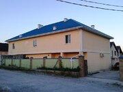 Квартира 110 кв.м. вп. Гайдук г. Новороссийск - Фото 1