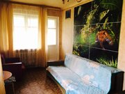 Однокомнатная квартира (31 кв.м) с балконом, ж/д ст.Москворецкая - Фото 2