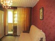 2 комнатная квартира улучшенной планировки - Фото 1
