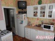 Квартира, город Херсон, Купить квартиру в Херсоне по недорогой цене, ID объекта - 315809126 - Фото 6