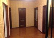 Продаётся квартира в Москве - Фото 3
