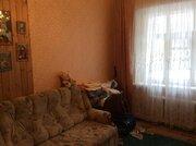 Продается просторная 3-комнатная квартира в Воскресенске рядом с ж/д - Фото 4