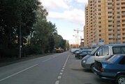 Большой участок в черте города Мытищи - Фото 2