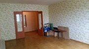Продажа 2-х комнатной квартиры на Дмитрия Ульянова д.23к2 - Фото 4