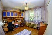 Продам 4-к квартиру, Новокузнецк г, улица Клименко 44 - Фото 3