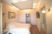 270 000 $, Продаются уютные 3-х комнатные апартаменты в Партените, Алушта., Купить квартиру Партенит, Крым по недорогой цене, ID объекта - 321679270 - Фото 7