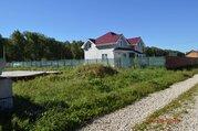 Продажа земельного участка в СНТ Шугарово - Фото 5