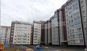 Продажа квартиры, Кемерово, Ул. Серебряный бор - Фото 1