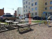 Продажа квартиры, Кемерово, Ул. Юрия Двужильного - Фото 3