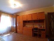 Новая просторная 1 ком квартира с ао в центре Горячего Ключа - Фото 1