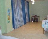 Продажа квартиры, Купить квартиру Рига, Латвия по недорогой цене, ID объекта - 313137219 - Фото 3