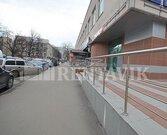 Сдам Офис. 5 мин. пешком от м. Площадь Ильича. - Фото 1