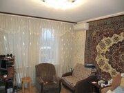 2-к квартира в к418 - Фото 3