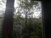 Продаю 2-х комнт. квартиру в Пушкино на Московском пр-те, 15 - Фото 4