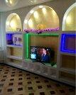 В Чехове в микр. Губернский предлагаю в аренду шикарную 1 к. Квартиру - Фото 1