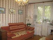 Двухкомнатная квартира м.Таганская, ул. Нижегородская дом 18 - Фото 2