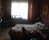 3-комнатная квартира новой планировки - Фото 5
