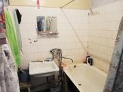 Уникальная двухкомнатная квартира в сталинке в Курске, ул.Дзержинского, Купить квартиру в Курске по недорогой цене, ID объекта - 316950392 - Фото 8