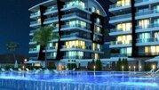 96 000 €, Продажа квартиры, Аланья, Анталья, Купить квартиру Аланья, Турция по недорогой цене, ID объекта - 313140277 - Фото 7