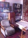 Продам квартиру в Королеве - Фото 5