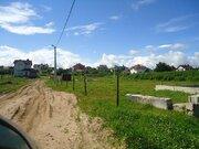 Участок, Земельные участки в Минске, ID объекта - 201003866 - Фото 3