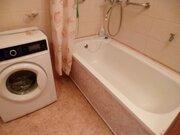 Продам уютную 2х-комнатную квартиру в Тутаеве - Фото 5