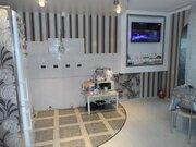 2-комнатная квартира Солнечногорск, Молодежный проезд, д.3 - Фото 2