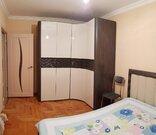 Квартира в Курзоне Кисловодска - Фото 4
