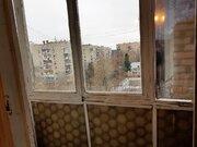 4 300 000 Руб., Продается 2-комнатная квартира(распашонка) с 2-мя балконами, Купить квартиру в Королеве по недорогой цене, ID объекта - 323075746 - Фото 10