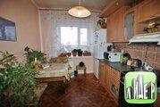 3 комнатная квартира дск - Фото 1