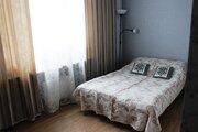 Продается 2-х комнатная квартира, ул. Озерная д.8, п. Новое Девяткино - Фото 5