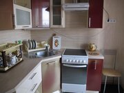 1-комнатная квартира в Калуге пл.Московская - Фото 3