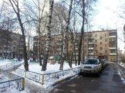 Продается 2-х комнатная квартира возле метро Сходненская - Фото 1