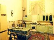Дом 220 кв.м, Продажа домов и коттеджей в Нижнем Новгороде, ID объекта - 501466437 - Фото 4
