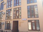 1 ком. в Сочи на Мамайке в сданном доме с документами - Фото 1